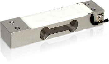 Load Cell 1022 1