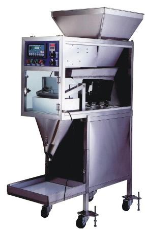 STHP-601<br> (50g - 3000g) 1