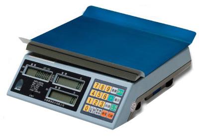 計價秤 AE3-30 1