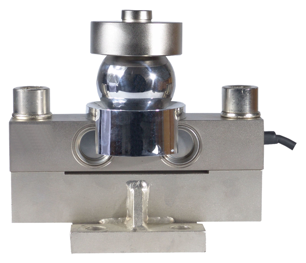 Load Cell LCQ (For Truck Scale) 1