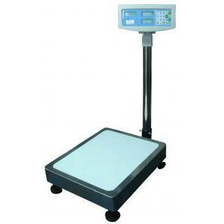 Pricing Platform Scale SAP-150 1