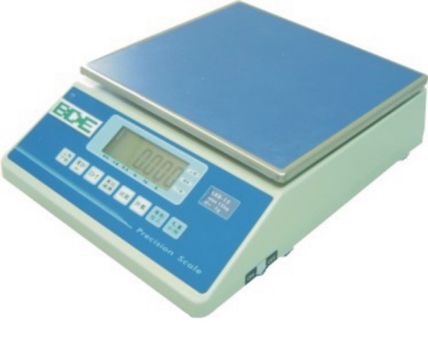 Weighing Table Scale LKB 1