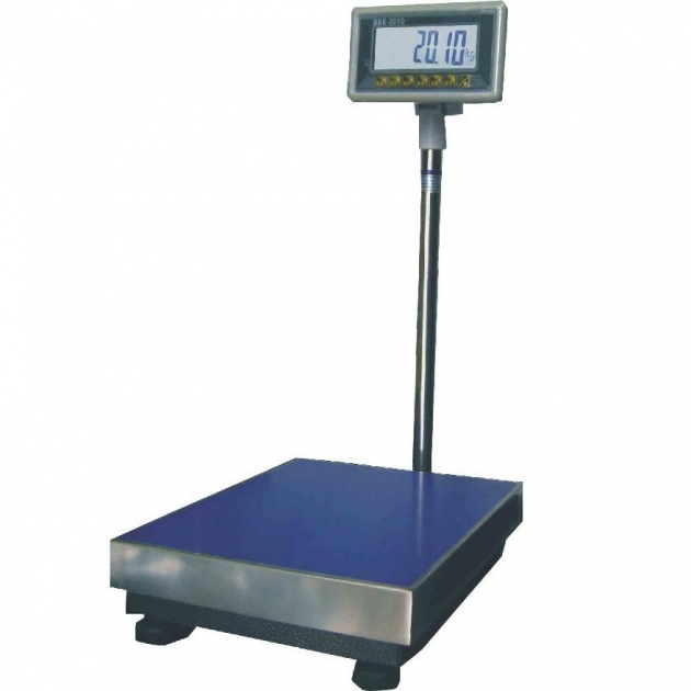 Weight Scales BDE-2010 1