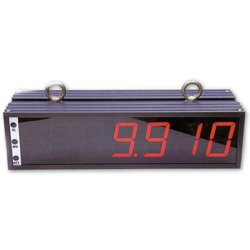BDI-9910 LED Remote Indicator 1