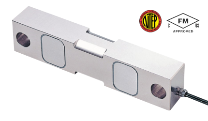 Load Cell DSR 1