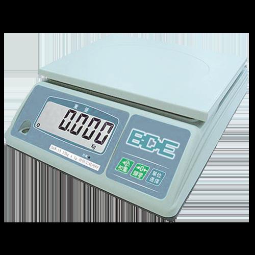 計重桌秤 SAW 1