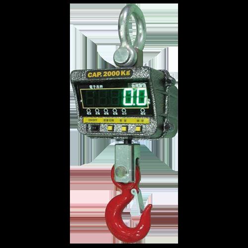 電子吊秤 HT 1